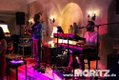 Moritz_Live-Nacht Heilbronn 18-04_-132.JPG