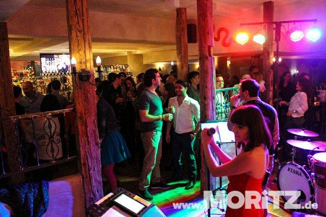 Moritz_Live-Nacht Heilbronn 18-04_-133.JPG