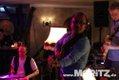 Moritz_Live-Nacht Heilbronn 18-04_-134.JPG