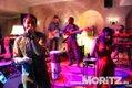 Moritz_Live-Nacht Heilbronn 18-04_-135.JPG