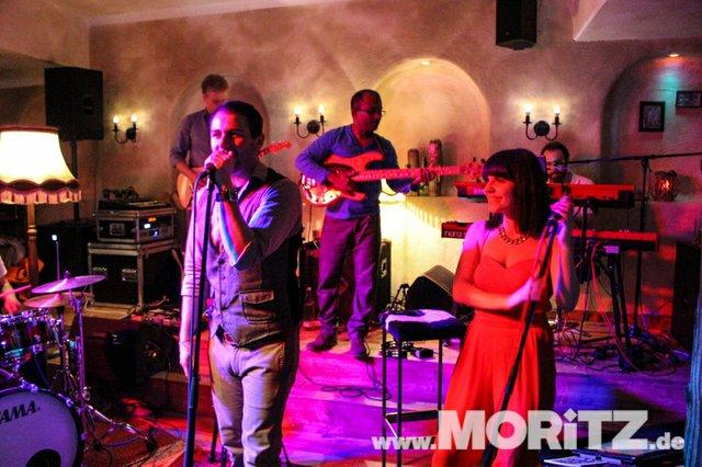 Moritz_Live-Nacht Heilbronn 18-04_-136.JPG