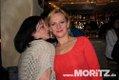 Moritz_Live-Nacht Heilbronn 18-04_-137.JPG