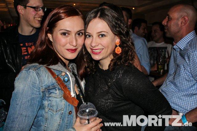 Moritz_Live-Nacht Heilbronn 18-04_-138.JPG