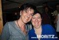 Moritz_Live-Nacht Heilbronn 18-04_-139.JPG