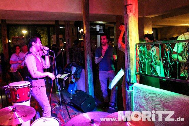Moritz_Live-Nacht Heilbronn 18-04_-141.JPG