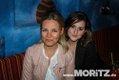 Moritz_Live-Nacht Heilbronn 18-04_-143.JPG