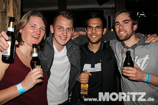 Moritz_Live-Nacht Heilbronn 18-04_-145.JPG