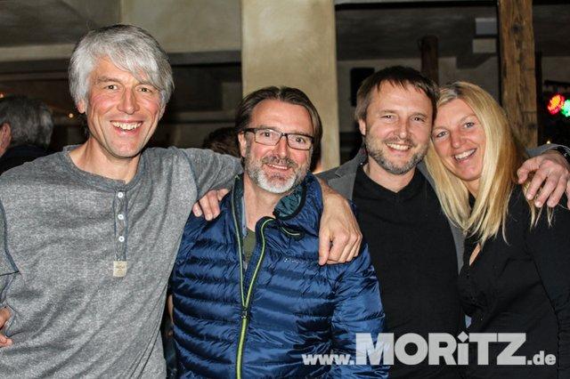 Moritz_Live-Nacht Heilbronn 18-04_-146.JPG