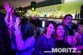 Moritz_Live-Nacht Heilbronn 18-04_-147.JPG