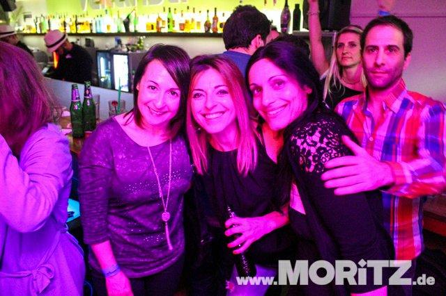 Moritz_Live-Nacht Heilbronn 18-04_-148.JPG