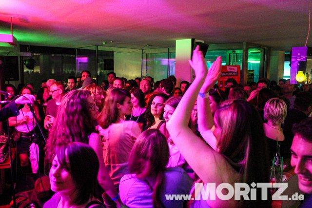 Moritz_Live-Nacht Heilbronn 18-04_-149.JPG