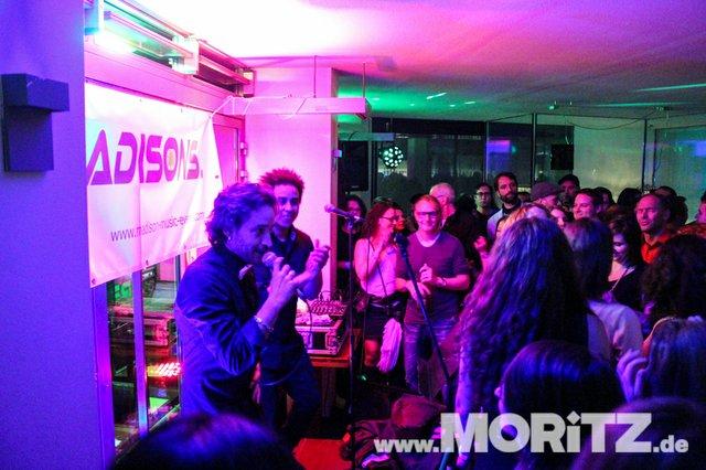 Moritz_Live-Nacht Heilbronn 18-04_-150.JPG