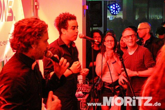 Moritz_Live-Nacht Heilbronn 18-04_-151.JPG