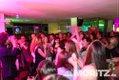 Moritz_Live-Nacht Heilbronn 18-04_-152.JPG
