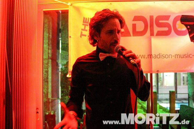 Moritz_Live-Nacht Heilbronn 18-04_-154.JPG