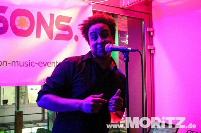 Moritz_Live-Nacht Heilbronn 18-04_-155.JPG