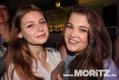 Moritz_Live-Nacht Heilbronn 18-04_-156.JPG