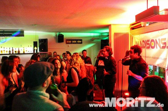 Moritz_Live-Nacht Heilbronn 18-04_-157.JPG