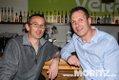 Moritz_Live-Nacht Heilbronn 18-04_-159.JPG