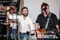 Moritz_Live-Nacht Heilbronn 18-04_-160.JPG