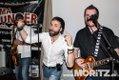 Moritz_Live-Nacht Heilbronn 18-04_-161.JPG