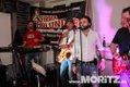 Moritz_Live-Nacht Heilbronn 18-04_-162.JPG