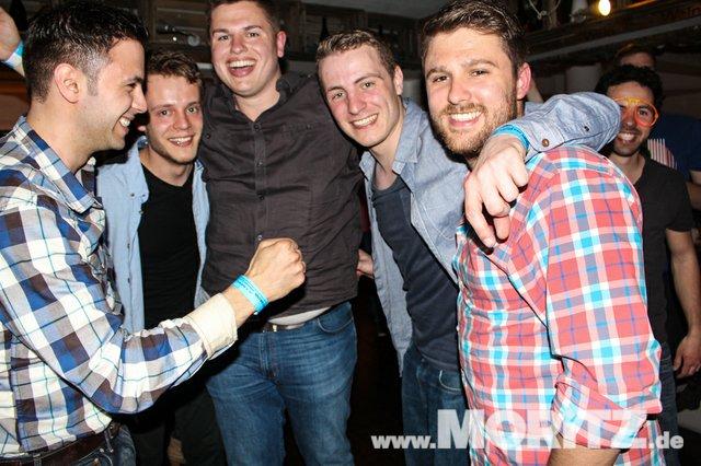 Moritz_Live-Nacht Heilbronn 18-04_-163.JPG
