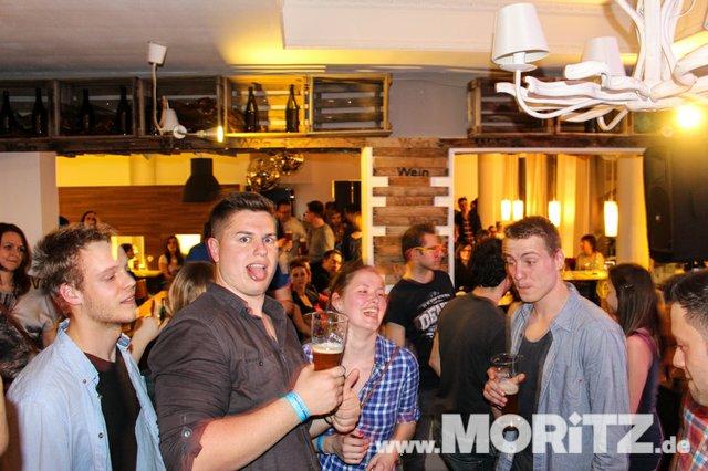 Moritz_Live-Nacht Heilbronn 18-04_-164.JPG