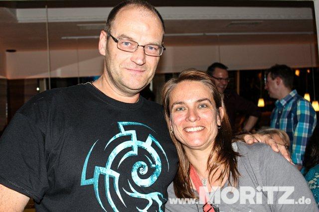 Moritz_Live-Nacht Heilbronn 18-04_-166.JPG