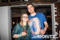 Moritz_Live-Nacht Heilbronn 18-04_-167.JPG