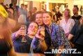 Moritz_Live-Nacht Heilbronn 18-04_-169.JPG