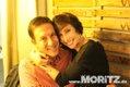 Moritz_Live-Nacht Heilbronn 18-04_-170.JPG