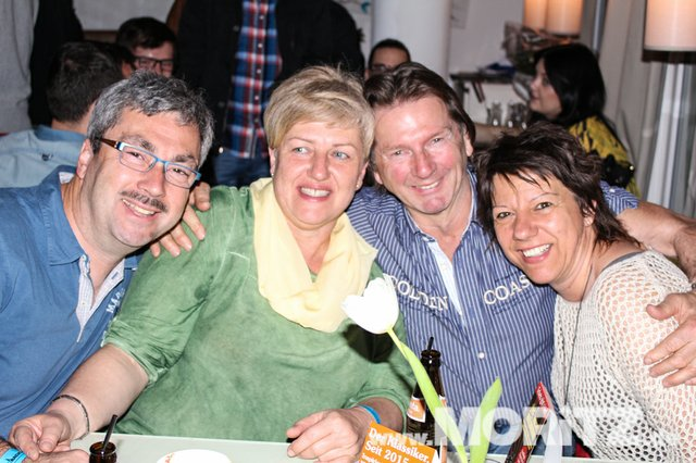 Moritz_Live-Nacht Heilbronn 18-04_-171.JPG