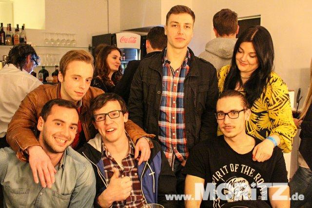 Moritz_Live-Nacht Heilbronn 18-04_-172.JPG