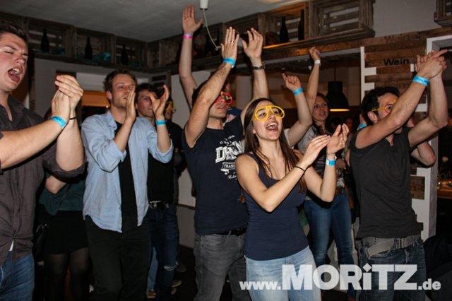 Moritz_Live-Nacht Heilbronn 18-04_-173.JPG