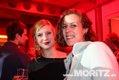 Moritz_Live-Nacht Heilbronn 18-04_-174.JPG