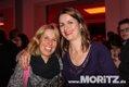 Moritz_Live-Nacht Heilbronn 18-04_-176.JPG