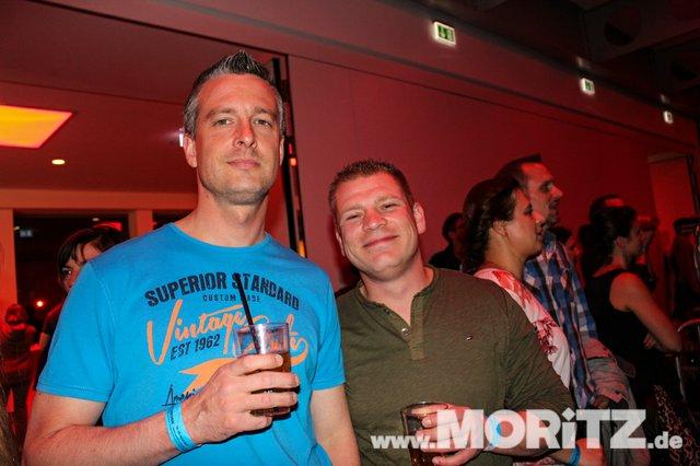 Moritz_Live-Nacht Heilbronn 18-04_-177.JPG