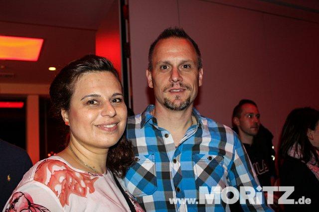 Moritz_Live-Nacht Heilbronn 18-04_-178.JPG