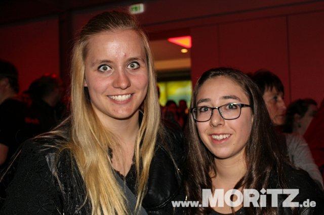 Moritz_Live-Nacht Heilbronn 18-04_-179.JPG