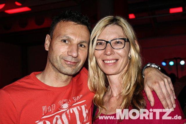 Moritz_Live-Nacht Heilbronn 18-04_-180.JPG