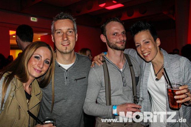 Moritz_Live-Nacht Heilbronn 18-04_-181.JPG