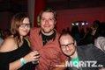 Moritz_Live-Nacht Heilbronn 18-04_-182.JPG