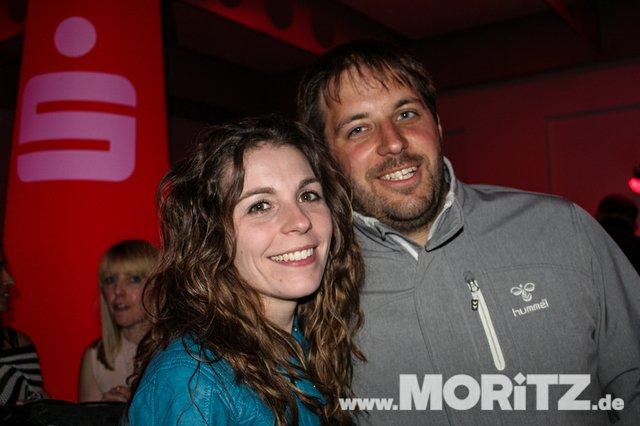 Moritz_Live-Nacht Heilbronn 18-04_-184.JPG