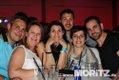 Moritz_Live-Nacht Heilbronn 18-04_-185.JPG