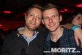 Moritz_Live-Nacht Heilbronn 18-04_-186.JPG