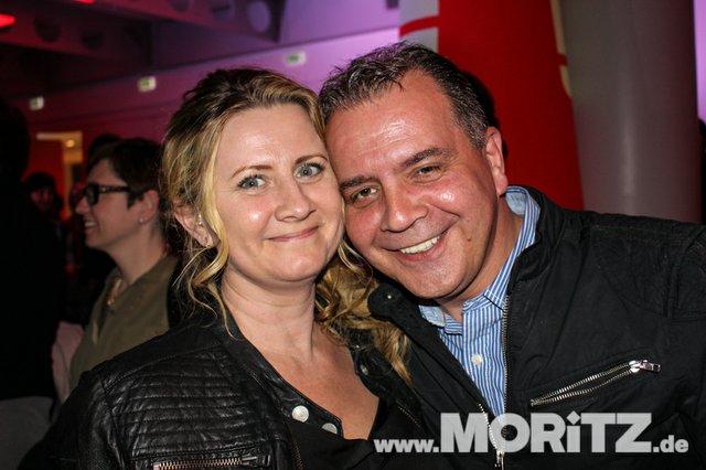 Moritz_Live-Nacht Heilbronn 18-04_-189.JPG