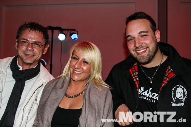Moritz_Live-Nacht Heilbronn 18-04_-190.JPG