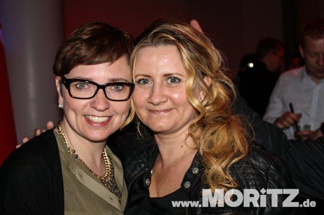 Moritz_Live-Nacht Heilbronn 18-04_-191.JPG
