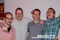 Moritz_Live-Nacht Heilbronn 18-04_-192.JPG